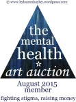 mental-health-art-auction